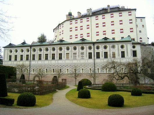 800px-Innsbruck_2_241