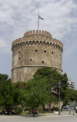 Thessaloniki_White_tower